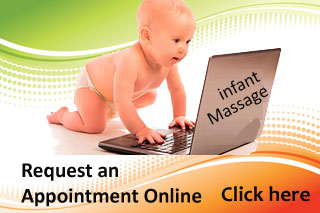 You can now request your next appointment online
